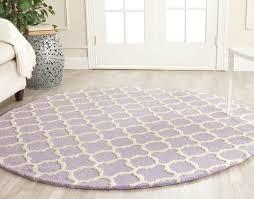 rug cam130c cambridge area rugs by safavieh