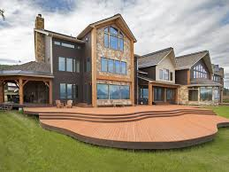 home fantasy design inc come experience the alaskan fantasy vrbo