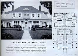 73 best floor plans images on pinterest architecture small