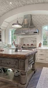 100 kitchen ideas center great kitchens marie glynn