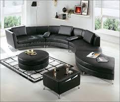 Sleeper Sofa Costco Bedroom Magnificent Sofa Beds Sale Costco Costco Reclining Sofa