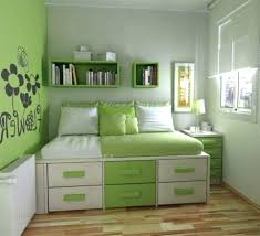 bedroom ideas 91 box bedroom decorating ideas stupendous 1000