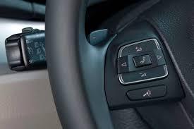 100 2013 vw passat tdi sel owners manual 2013 volkswagen