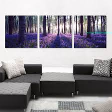 online get cheap big forest paintings oil aliexpress com