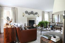 french country living livingrooms remodel style country living