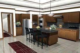 platinum home design renovations review punch home and landscape design professional punch home design pro