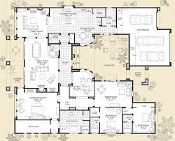 center courtyard house plans 1980 best house plans images on house floor plans