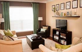 thrifty blogs on home decor my thrifty living room refresh the thrifty abode