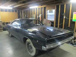dodge charger for sale craigslist jaak s jason s 1968 dodge charger general project the