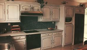 cuisine libourne cuisine meuble bordeaux meubles rusticam