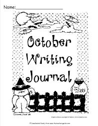halloween journal index of halloween
