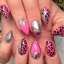 139 best nails images on pinterest nailed it make up and
