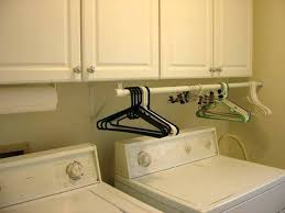 laundry room upper cabinets laundry room cabinet laundry room wall cabinets amaze room wall