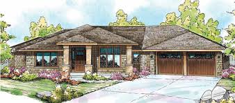 single level home designs house plan house plans home plans garage plans floor