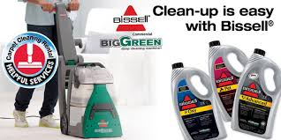 Bissell Rug Cleaner Rental Cleaning Machine Rental Great Lakes Ace Hardware Store