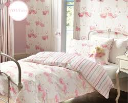 Laura Ashley Bedroom Furniture Collection What You U0027ve Loved This Month Laura Ashley Blog