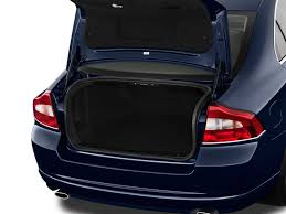 nissan altima 2016 trunk space image 2013 volvo s80 4 door sedan 3 2l trunk size 1024 x 768