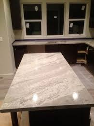 Countertops For Kitchen by 15 Do It Yourself Hacks And Clever Ideas To Upgrade Your Kitchen 6