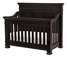 baby furniture kitchener furniture the babys room stores been supplying baby