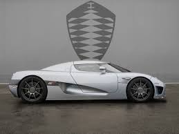koenigsegg xr 2007 koenigsegg ccxr pictures history value research news