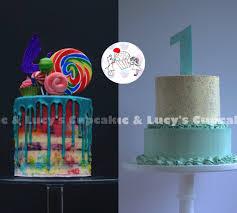 letter cake topper large number letter cake topper tutorial free standing no