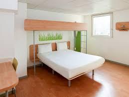 chambre hotel ibis budget hotel pas cher vienne ibis budget vienne sud