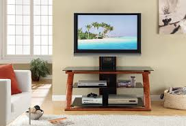Tv Wall Decoration For Living Room Tv In Living Room Home Design Interior
