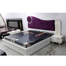 double bed modern double bed view specifications details of double bed by