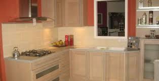 peindre meuble cuisine stratifié meuble de cuisine brut peindre 12 modles de cuisine qui font la