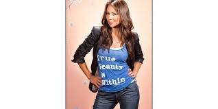 giveaway 2 tickets comedian anjelah johnson at the rialto theatre