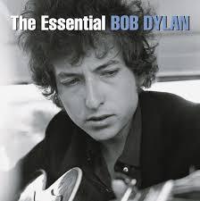 bob dylan the essential bob dylan amazon com music