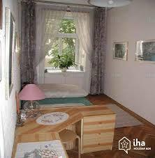 ferienwohnung wien 2 schlafzimmer apartment mieten in einem altbau in wien 9 bezirk iha 9703