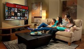 devices to watch netflix movies netflixmovies com