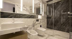 bathroom designer bathroom designer of the year 2015 rené dekker design