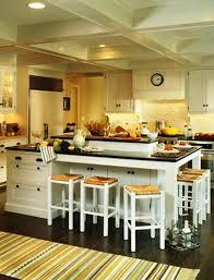 large custom kitchen islands kitchen design alluring custom kitchen islands island county big
