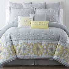 bed u0026 bath clearance comforter sets u0026 discount bedding