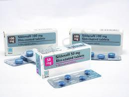 viagra made in france diflucan causing rash