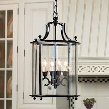40 best lanterns images on lanterns light shades and