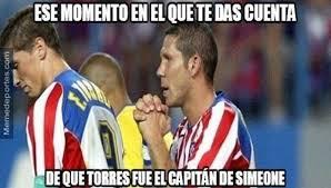 Fernando Torres Meme - los mejores memes de fernando torres