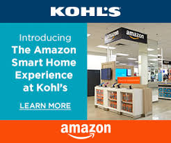 kohl u0027s torrance ca at 25375 crenshaw blvd kohl u0027s hours and