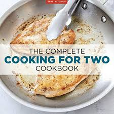 These Classic Cookbooks Make Perfect Wedding Gifts