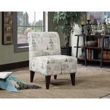 Dynamic Home Decor Braintree Ma Us 02184 Picket House Furniture Usc630100ca North Accent Slipper Chair In
