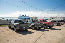 Ford Raptor Hunting Truck - chevrolet colorado zr2 vs ford f 150 raptor vs ram 2500 power wagon