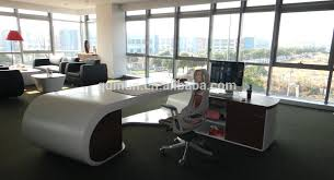 high end desk enjoyable big office desk delightful ideas large