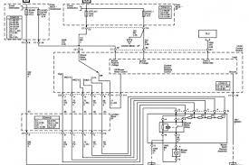 2003 gmc sierra 2500hd wiring diagram wiring u0026 engine diagram