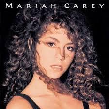 carey album