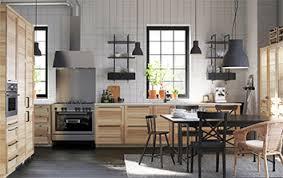cuisin ikea cuisine planifié le planificateur de cuisine ikea