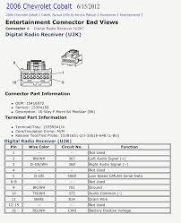 images radio wiring diagram 1997 nissan altima 2004 nissan altima