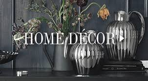 home u0026 furnishings david jones