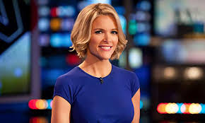 megan kellys hair styles megyn kelly s ex she needed type b husband